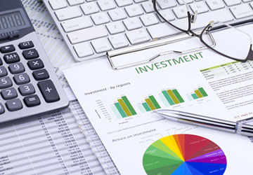 Belize Investment Attorney
